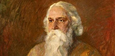 Known mostly for his poetry, Ravindranath Tagore also wrote novels, essays, short stories, travelogues, dramas and thousands of songs.
