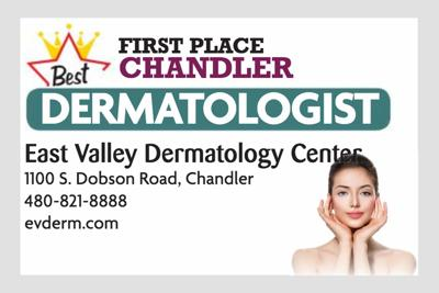 East Valley Dermatology Center