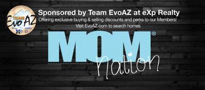 Momnationmarket.com