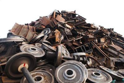 Silverhawke residents are concerned that their homes will now bump up against a junk yard.