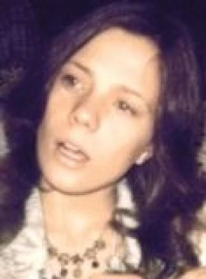 Woman searches for sister missing since 1980 | News