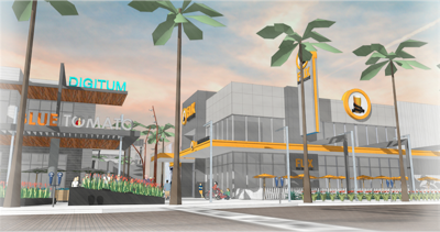 Anchoring the Overstreet project at Chandler Boulevard and Arizona Avenue is Flix Brewhouse, which combines a microbrewery with a movie theater