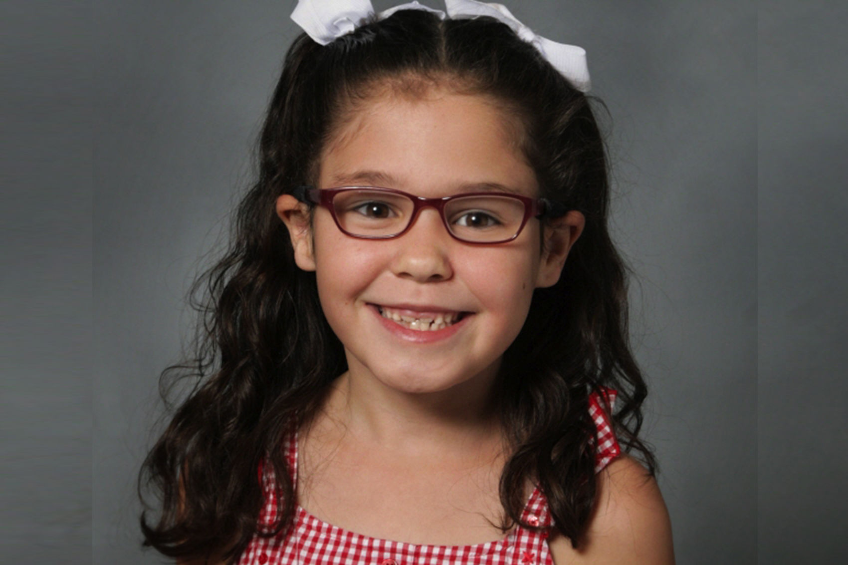 Mesa girl wins handwriting contest | East Valley Tribune