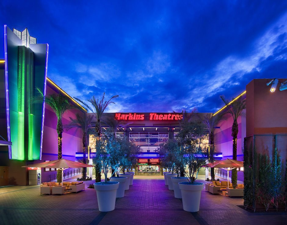 get free movies snacks when harkins theatres turn 80