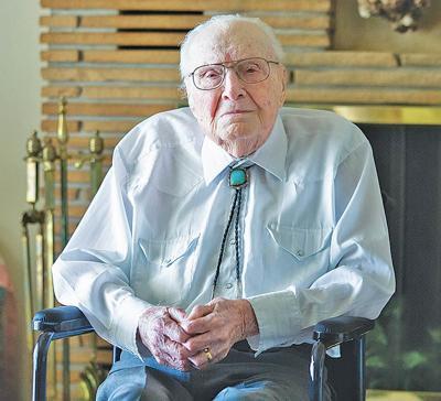 Harold Knight