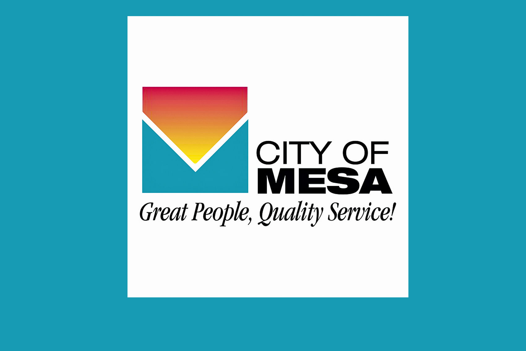 Mesa to host free landlord seminar at Convention Center Thursday | East Valley Tribune
