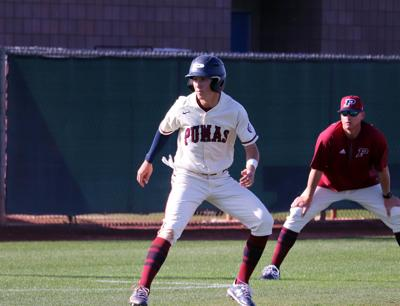 Perry baseball online