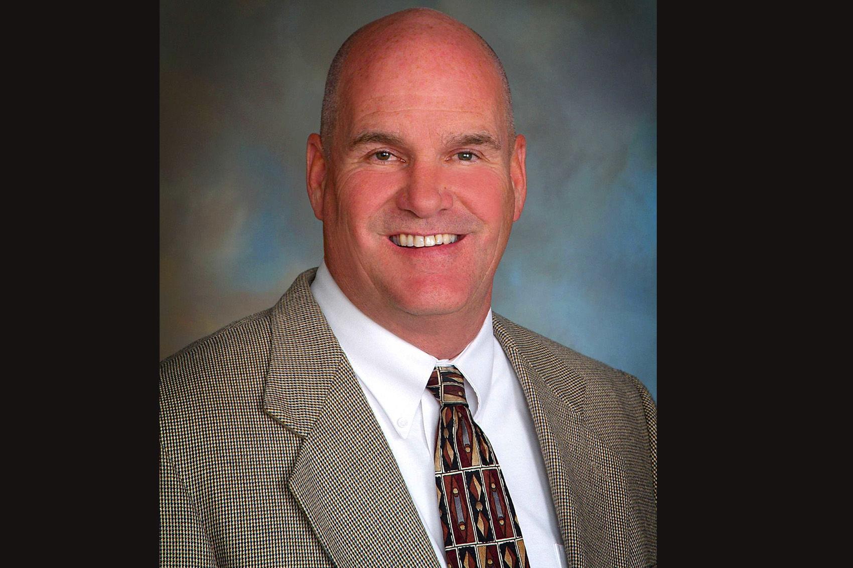 Mesa school renamed to honor longtime education advocate | East Valley Tribune