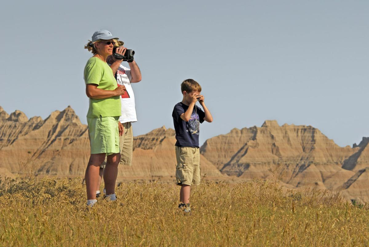 taking-the-kids-badlands-20200521