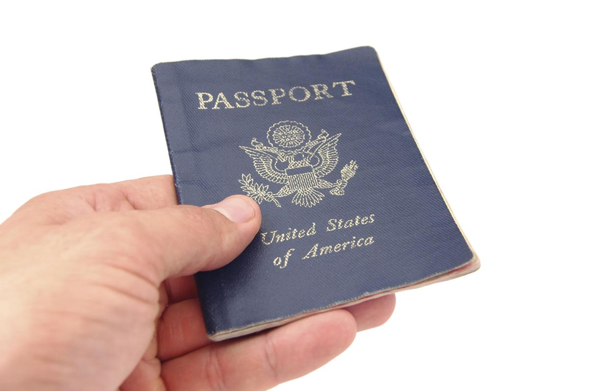 TS-TRAVEL-PASSPORT-RENEWALS-MCT
