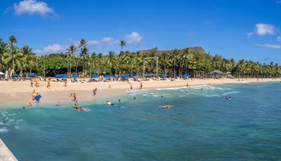 TS-TRAVEL-HAWAII-BEACHES-DMT