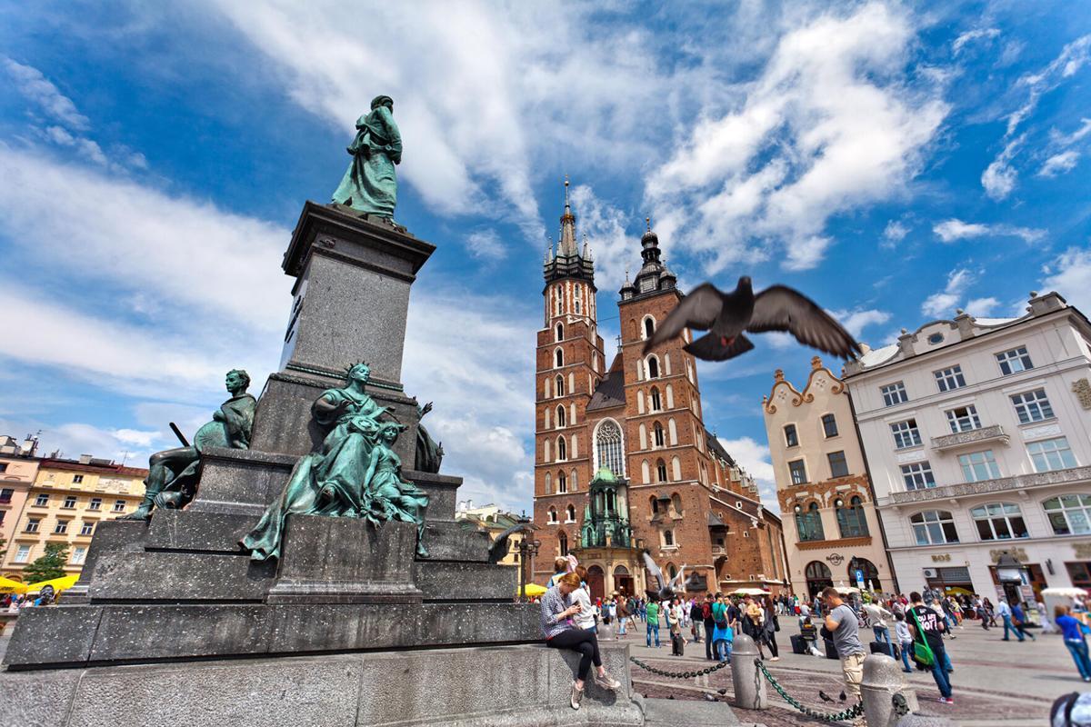 steves-krakow-20210427