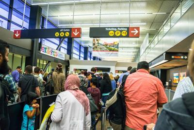 TS-TRAVEL-AIRPORT-ANNOYANCES-MCT