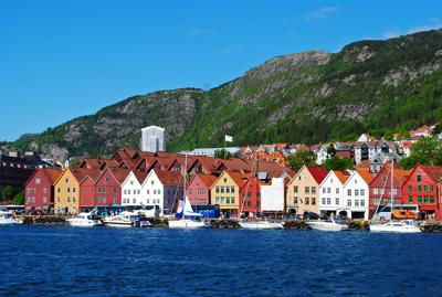 TS-TRAVEL-NORWAY-DMT