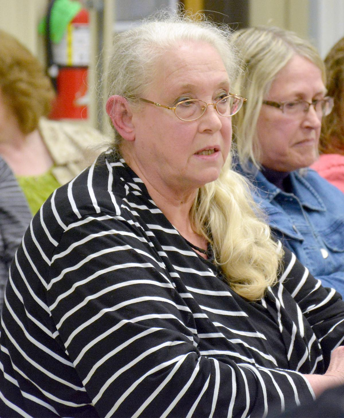 County board passes separation referendum
