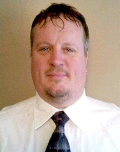 Election profile, Effingham commissioner: Tim Koester