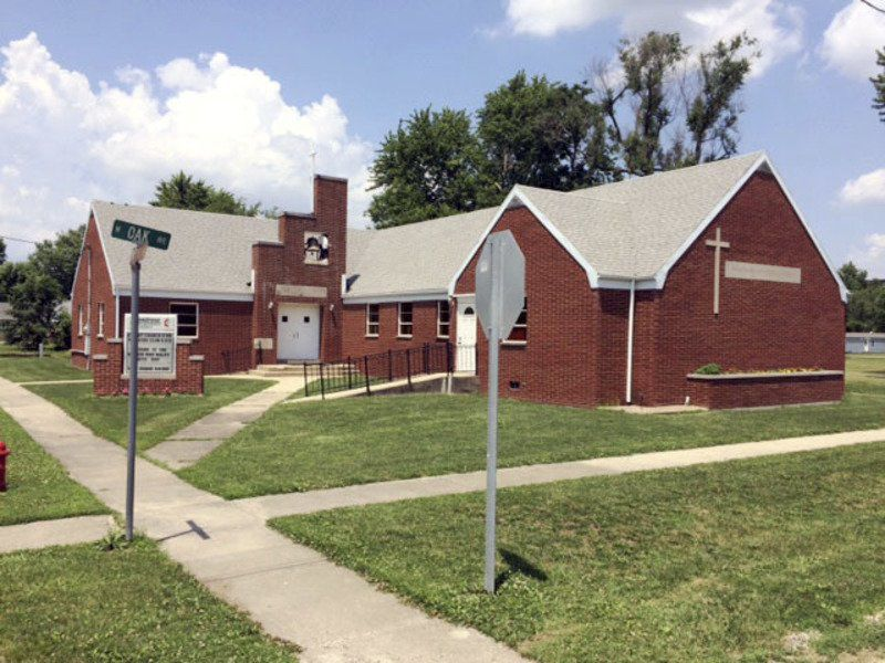 Montrose, Illinois: A Scottish-named village