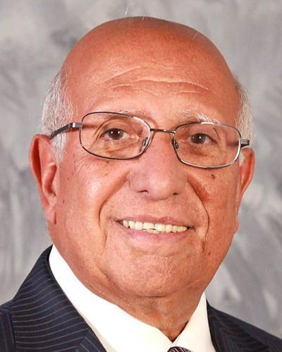 Nash Naam opinion column: Should we go back to where we came from?