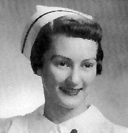 3_Margaret Adams Wall 1951.jpg