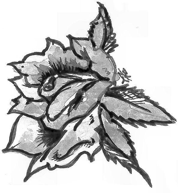 new rose icon.jpg