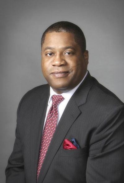 Midland States Bank promotes David Noble