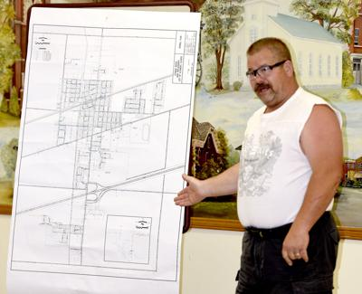 Altamont considers water main replacement