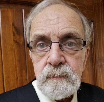 Harry Reynolds