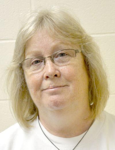 Marilyn Wirth
