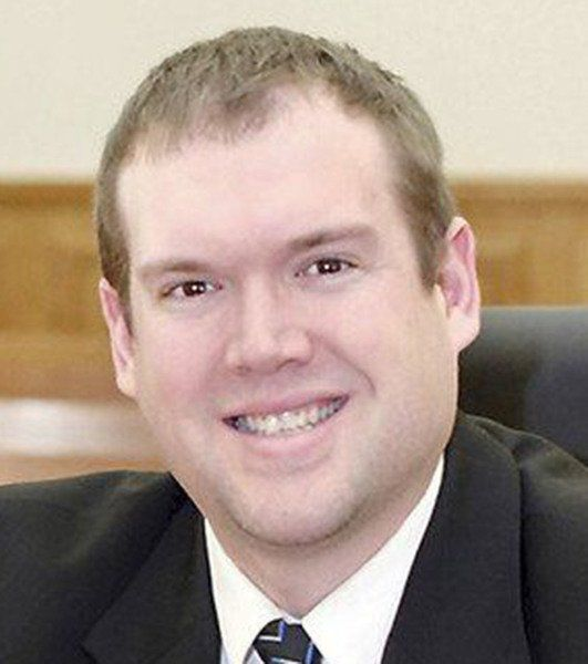 Hartigan and Miller vie for state's attorney post in Jasper County