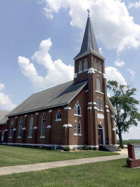 Montrose, Illinois: A Scottish-named village | History ...