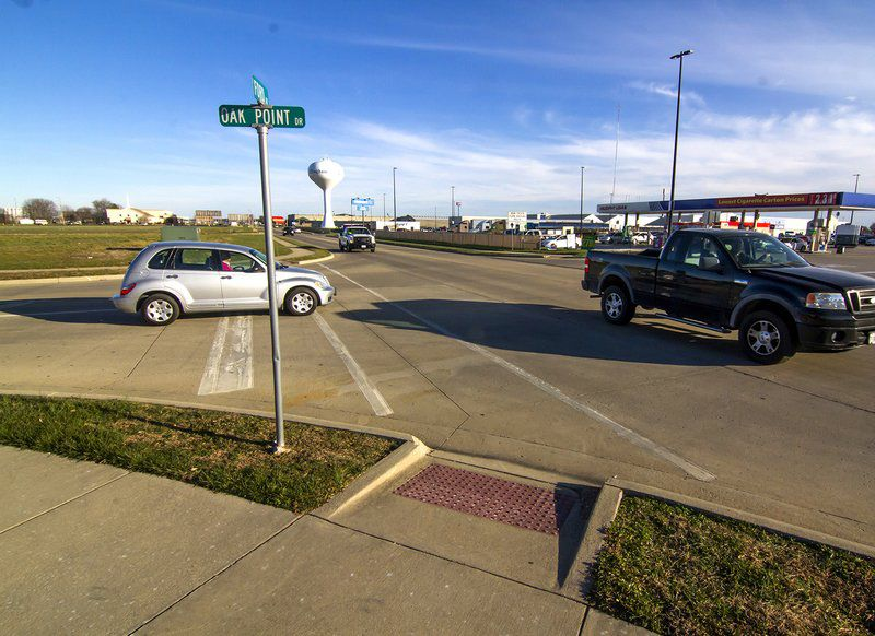 Meijer project pushed back to 2021 | Local News