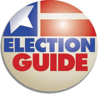 Upcoming forums scheduled for candidates seeking local offices