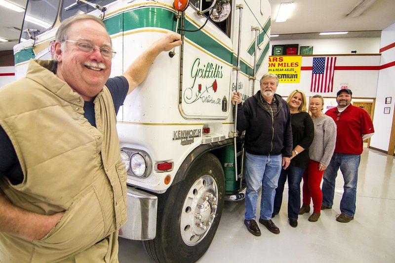 Local owner shares tax cut savings