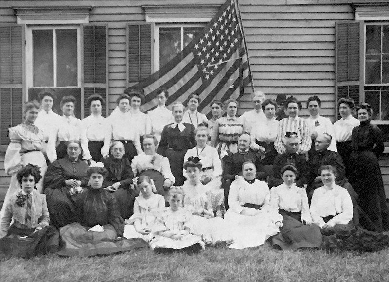 Primary And Emergency Care Union County Hospital
