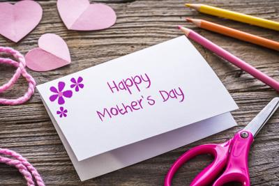 Mother's Day Letters | Local News | effinghamdailynews com