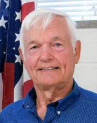 Norbert Soltwedel opinion column: Questions for Shumway Fire District about taxes