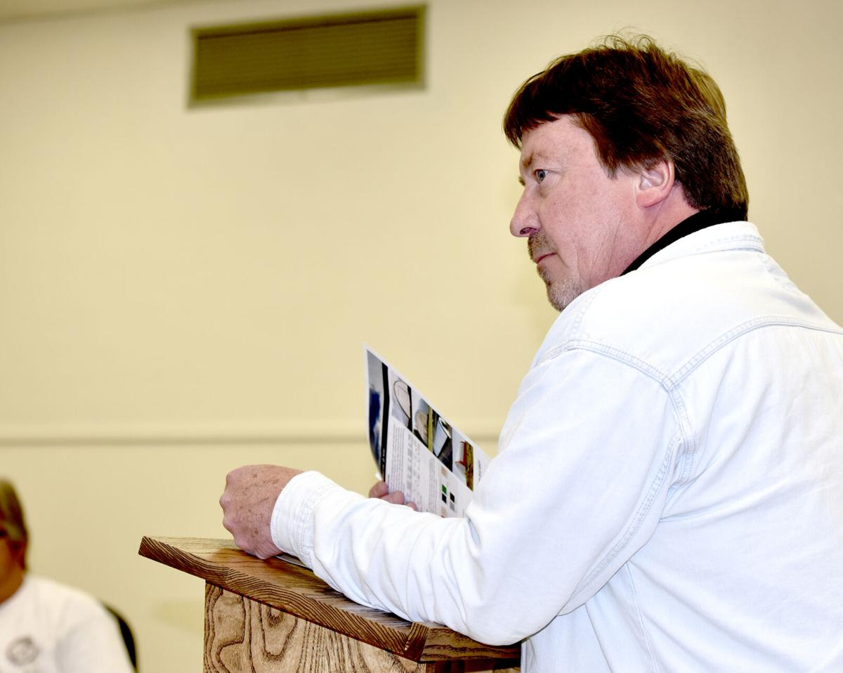 Altamont approves Whistle Stop structure