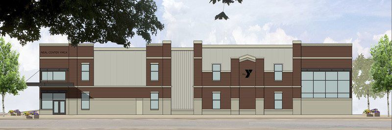Generosity gives rise to Toledo YMCA | Local News