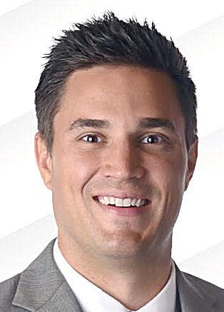 Adam Niemerg