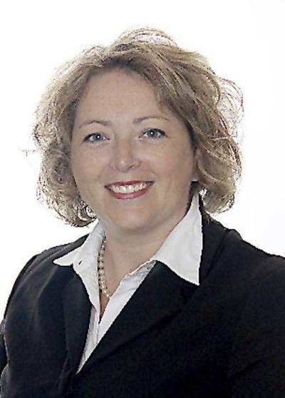 Allison Vonderheide