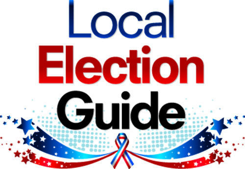 Local ELection guide