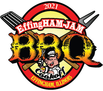 Downtown heats up with EffingHAM-JAM this weekend
