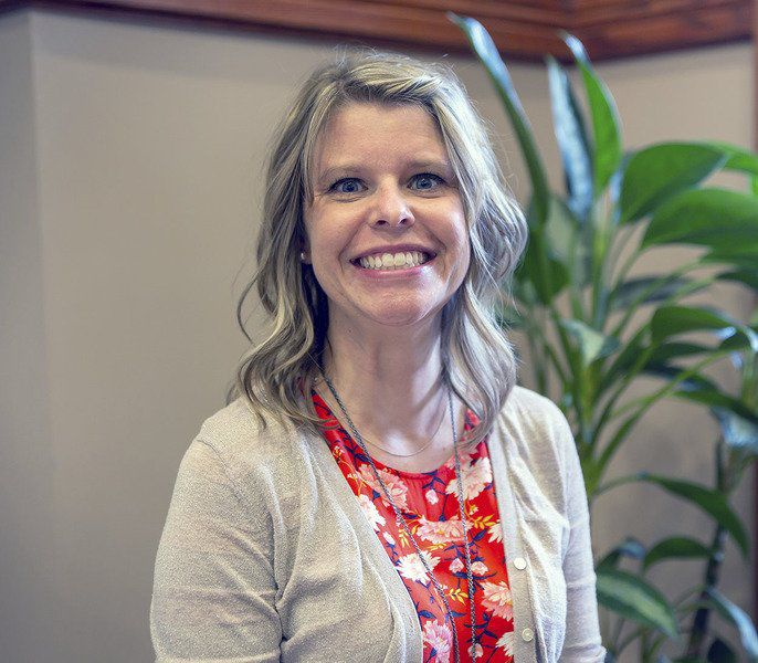 New faculty and staff join St. Anthony schools