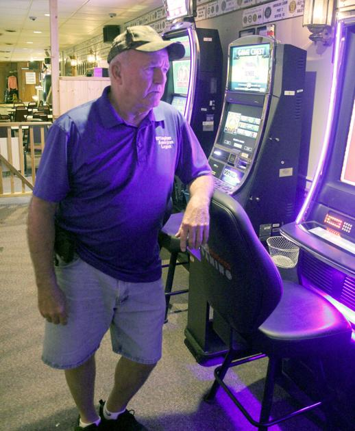 Right bet: Govt should accept Law Commission's views on regulated gambling