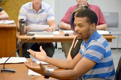 City to partner with Illinois Housing Development Authority on housing study