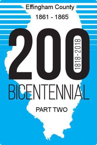 EDN Bicentennial Series: Timeline, 1861-1865