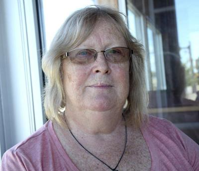 Voter profile: Marilyn Wirth