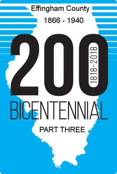 EDN Bicentennial Series, Part 3 Timeline: 1866–1940