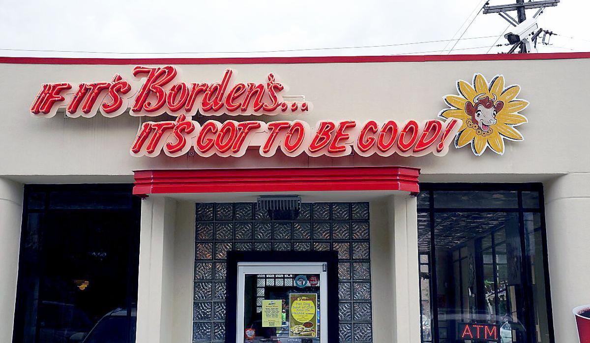Bordens-Ice-Cream store.jpg