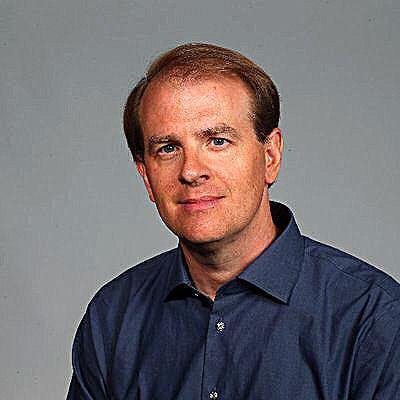 John Keilman